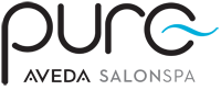 Pure SalonSpa